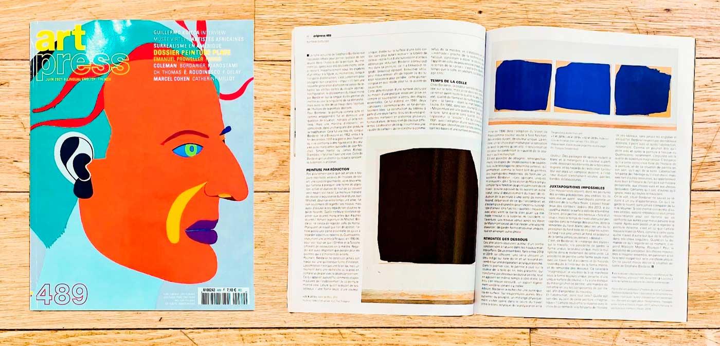 art-press-juin-2021-stephane-bordarier