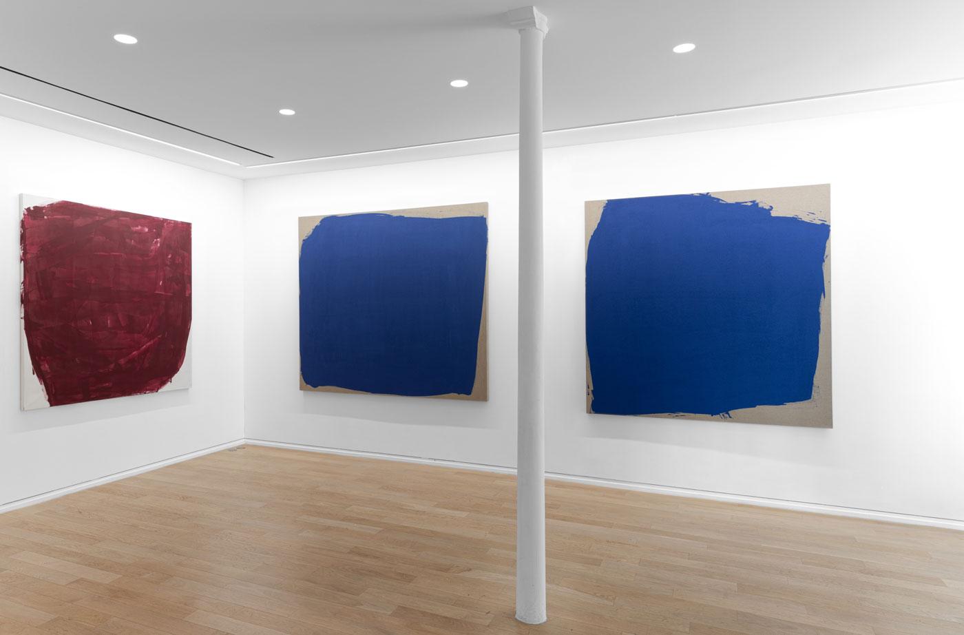 17-2021-Stéphane-Bordarier-Galerie-ETC