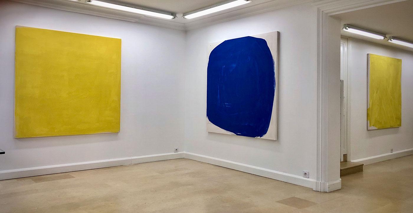 2021-Stéphane-Bordarier-Galerie-Barrès