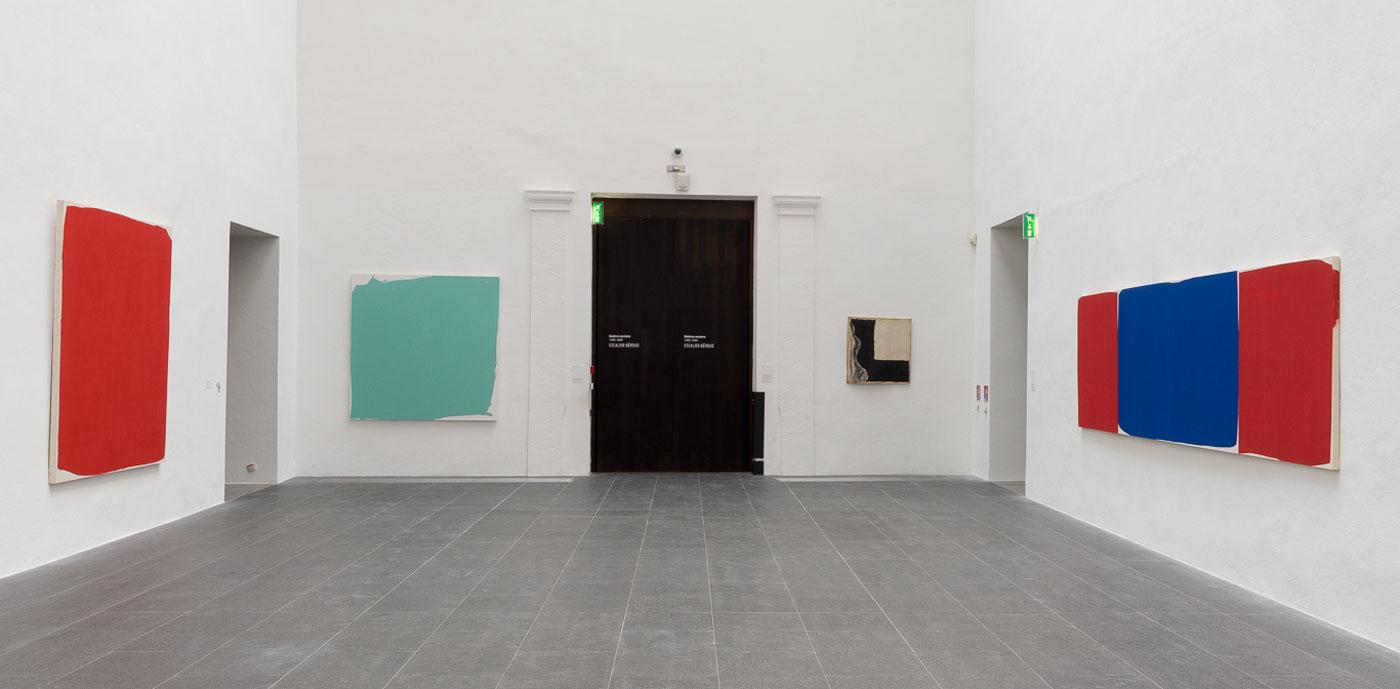 MUSÉE FABRE Stépahne BORDARIER-03